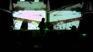 Video Bangladesh (Live @ Godor Klub, Budapest)