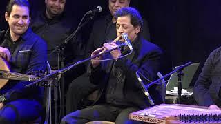 تحميل اغاني تقاسيم على آلة الكولة للفنان عبد الله حلمى MP3