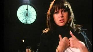 Divinyls - Good Die Young
