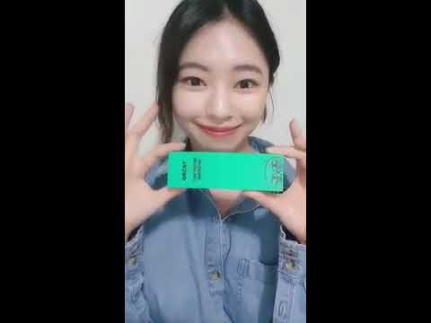 [Beauty Haul] Costagram OKCAT MILK FACE DAILY STYLING EYE SHADOW KIT
