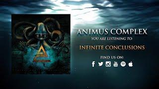 ANIMUS COMPLEX - Infinite Conclusions (Immersion)