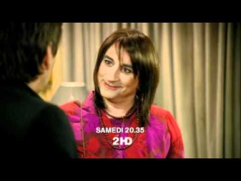 Bande annonce 7