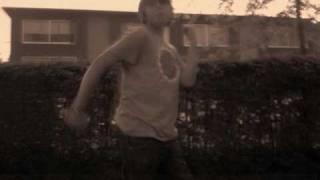 daniel bovie - love me parody