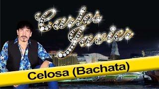 Celosa (Bachata)