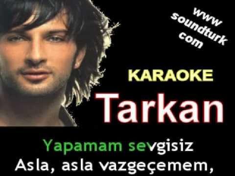 239b98745455 Gidiyorum Karaoke Kazım Koyuncu