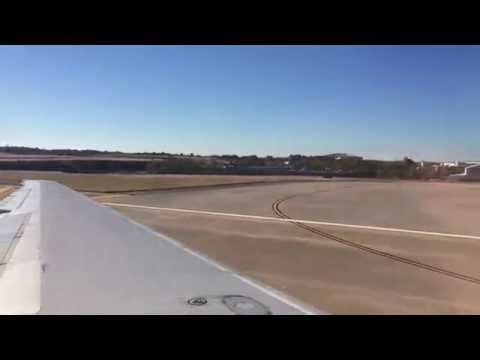 Emergency Stop To Avoid Crash With Another Plane! Plane Fails To Take Off - Aborted Take Off! Mp3