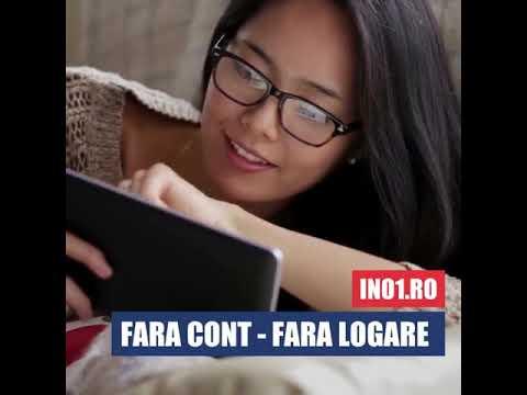 Site- ul de dating oldial. fr.