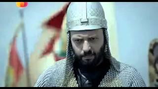 Величие Османских воин на Балканах