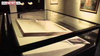 Everything You Need To Know About The Magna Carta