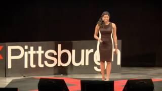 Artificial Intelligence Can Change the future of Medical Diagnosis   Shinjini Kundu   TEDxPittsburgh