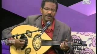 الفنان مصطفى السني - أسمر تحميل MP3