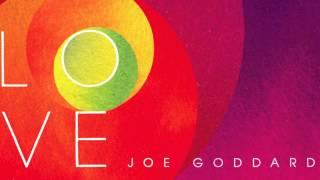 Joe Goddard - Conway Hall
