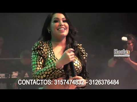 Sabroso En San Juan Del Cesar Ana Del Castillo