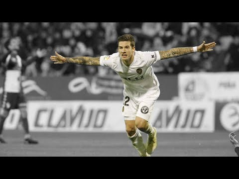 "Santi Mina - ""Prove Them Wrong"""