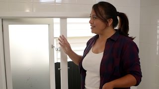 Youtube thumbnail for DIY Home Maintenance Tips 2