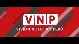VISIÓN NOTICIAS PERÚ