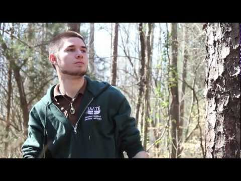 Carolina Raptor Center: Education and Wildlife Rehabilitation