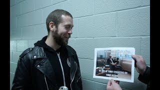 Behind The Memes with REVOCATION