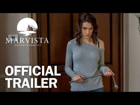Hidden Intentions - Official Trailer - MarVista Entertainment