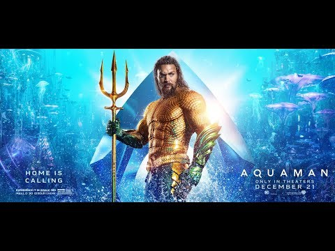 How to download Aquaman movie In Hd. 100percent..Best website for downloading movies.
