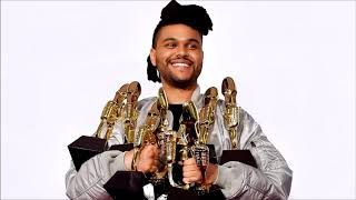 The Weeknd ft. Daft Punk - Nothing Left To Hide New Song 2017