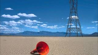 Depeche Mode - Behind the wheel on Route 66