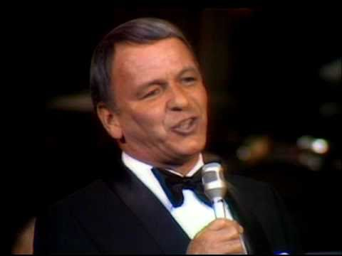 "Frank Sinatra - ""Pennies From Heaven"" (Concert Collection)"