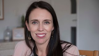 Jacinda Ardern answers questions from Guardian readers