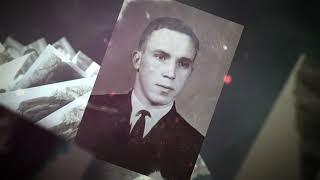 Яковчук Шевчук. Ролики про українських рятівників євреїв
