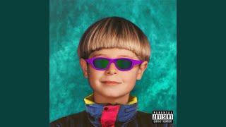 Alien Boy (Big Data Remix)