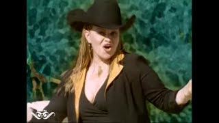 Jenni Rivera - Querida Socia (Video Oficial)