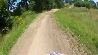 preview picture of video 'GoPro Mx nouvoitou (1)'