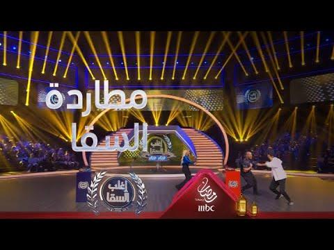 """""""هذا اللاعب الماثل أمامكم""""...مرافعة حمدي الميرغني ضد أحمد السقا"""