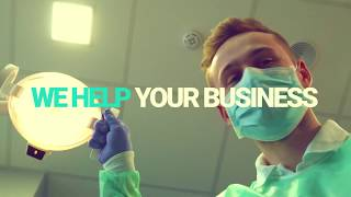 Milia Marketing - Video - 1