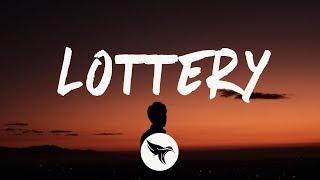 "Video thumbnail of ""K Camp - Lottery (Lyrics)"""