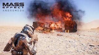 Gameplay - Combattimenti