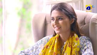 Rang Mahal   Episode 70   Best Scene 01   HAR PAL GEO