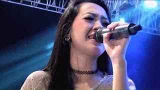 """Rena Kdi'Monata Terbaru Full Album """"GEMBALA RENA KDI"""" LIVE 18 JUNI 2018"""