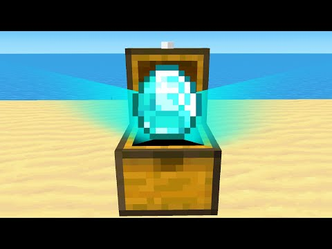 I Hid $100,000 On Dream SMP!