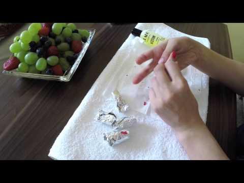 Terapia fala uderzeniowa impotencji