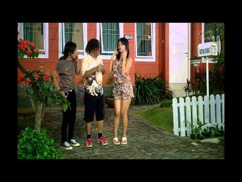 18  pocong keliling full movie   film indonesia terbaru hd