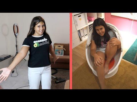 2 hónapos fogyás eredményei