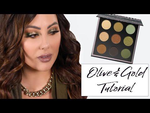 Metallic Glitter by NYX Professional Makeup #10