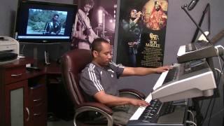 Ethiopian Music Bizuayehu Demisse Yene Konjo By Yoseph Tamrat (Muluken Melese)