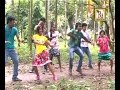 Tunir Biye | Purulia Bangla Songs 2015 | Album -Purulia Dhamaka | Sanu | Rs Music