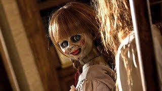 Horror Doll Very Scary Whatsapp Status Video Download