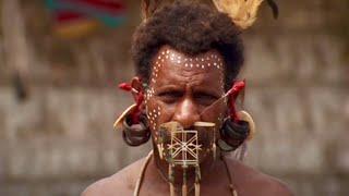 Google Arts & Culture reúne mais de 30 mil documentos de moda em exposição virtual