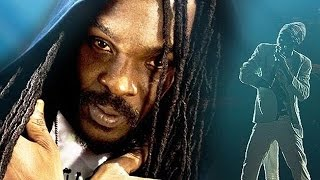 Anthony B Tells Tarrus Riley To Stop Spreading Rumours On Him!
