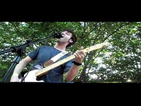 Iridium - Like the Summer (promo video)