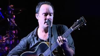 Dave Matthews Band - Satellite - Buenos Aires 14/12/13